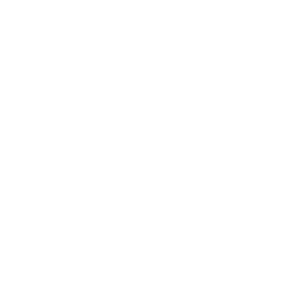 Direct Container Printing
